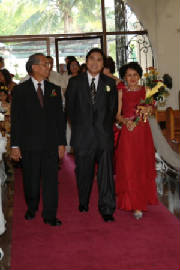 link of processional pictures