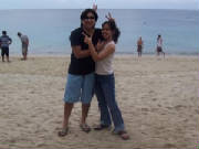 our puerto galera pictures